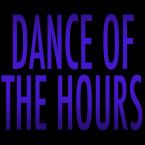 dance of the hours title 2